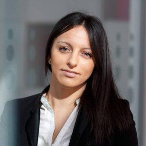 Mariya Osnovina